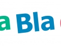 BlaBlaCar_logo_left_holder_RGB_2100x491_300_RGB