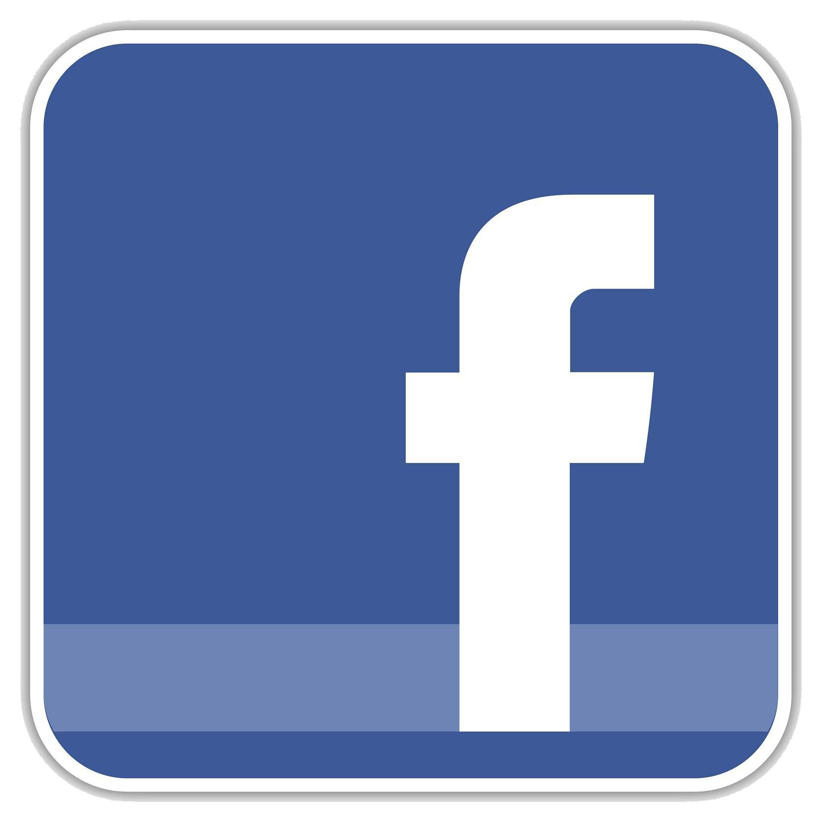 animation photo facebook-like