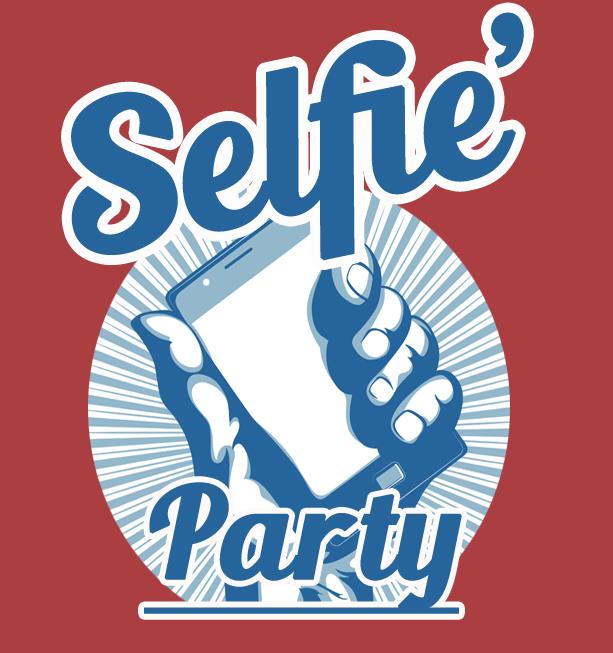 animation photo selfie