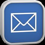 animation photo email-logo
