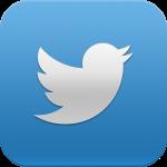 animation photo twitter-logo copie