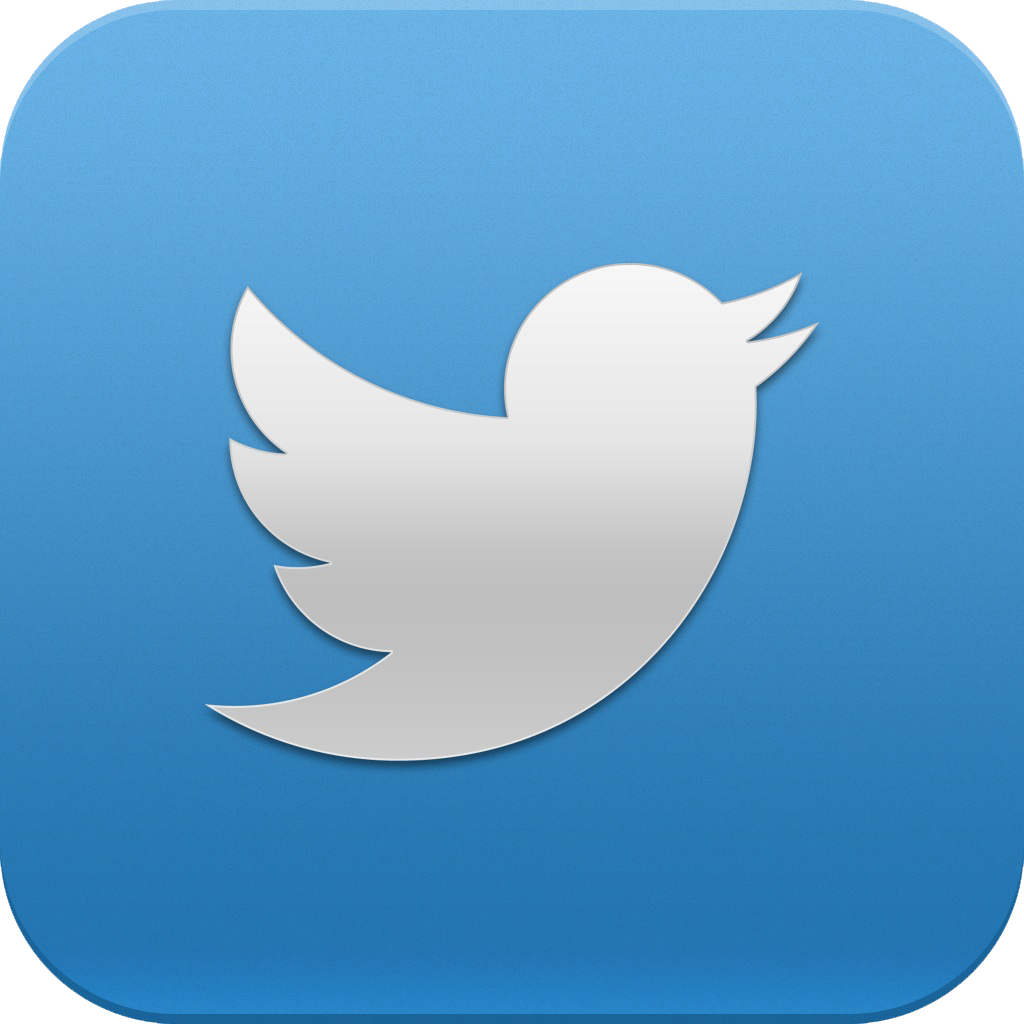 animation photo twitter