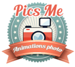 animation photo video