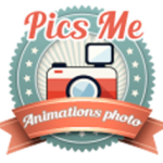 animation photo video pour particulier