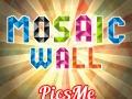 logo-mosaic-wall