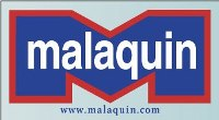 LOGO MALAQUIN