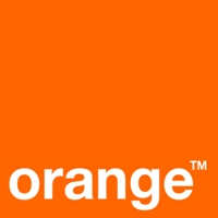 Orange-animation-photo-double-cheese