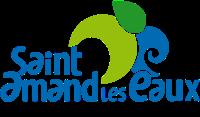logo-saint-amand