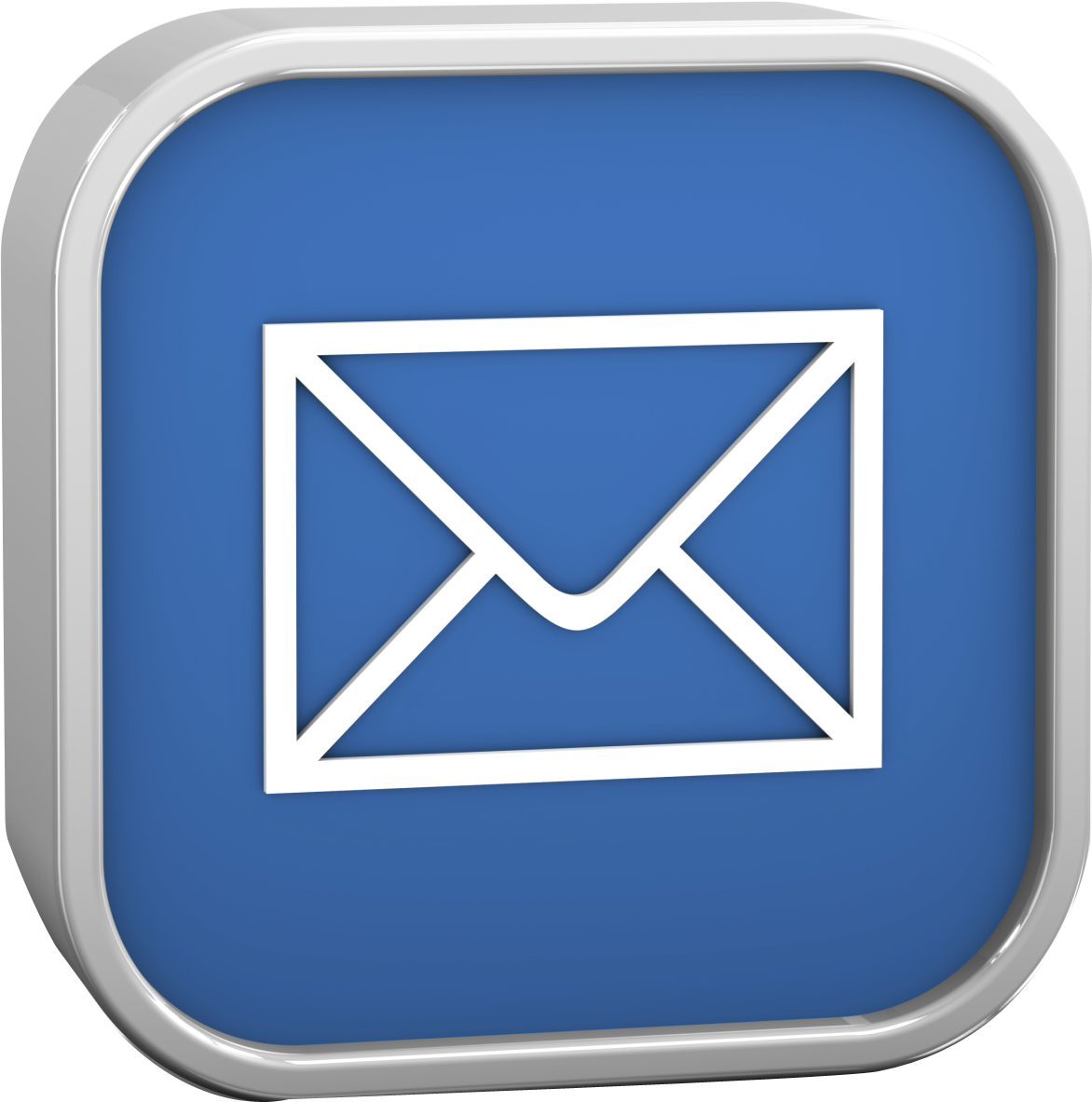 email-logo copie