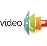 logo flipbook 150