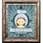 logo-miroir-150×150