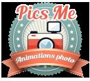 PicsMe animation photo