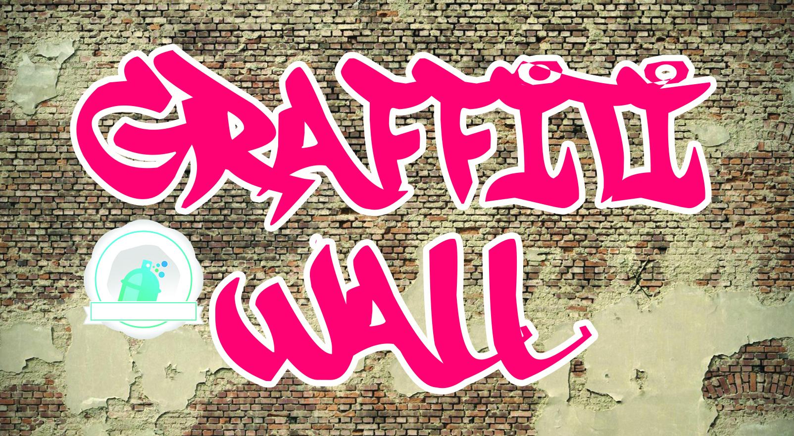 animation photo Graffiti