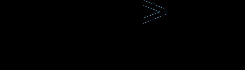 logo Acc_Sig_blk pool blue_cmyk